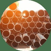 فروش انواع لوله و اتصالات پلیمری